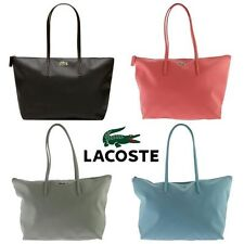 0efc0c84bcf2 Lacoste PVC Bags   Handbags for Women
