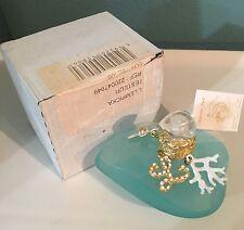 L By Lolita Lempicka Fleur De Corail 50ml New Tst