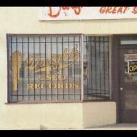 Dwight Yoakam - Dwight's Used Records [New Vinyl LP] Gold, Ltd Ed
