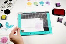 Hampton Art Stamp Perfect - Stamping Platform
