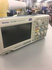 Tektronix TBS1072B Oscilloscope