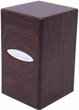 DB Satin Tower Forest Oak (us Import) ACC
