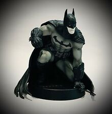 Arkham City Collector's Edition Batman Figure