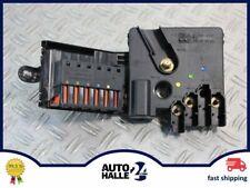 76221 Battery Control Unit Fuse Box Carrier Mercedes-benz CLS