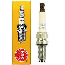 NGK Spark Plug MAR10A-J Ducati Superbike 848 2008-2011 [ 4706 ] out of stock !