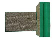 Diamond Hand Polishing Pad/Pads 60 grit