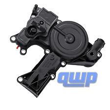 PCV Valve Assembly Oil Separator For Audi A3 A4 VW Passat Tiguan CC 06H103495B