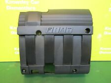 FIAT STILO MK1 (02-07) 1.6 PETROL ENGINE COVER