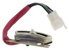 Neutral Safety Switch-Auto Trans Wells JA4026