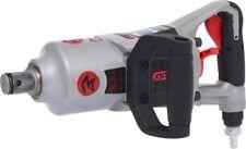 """Ks tools 1 """" Supermonster Hochleistungs-Druckluft-Schlagschrauber,3405Nm - 515.3"""
