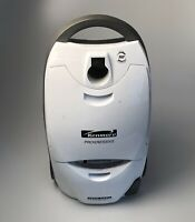 Kenmore Progressive 116 True HEPA Filter 360 Canister Vacuum Cleaner BODY