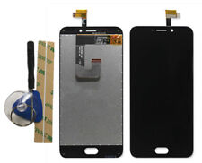 Touch Screen Digitizer LCD Display Assembly For Umi Plus/Plus E