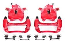 Power Stop Performance Brake Calipers - S2714