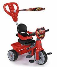Feber Tricycle Car(trike Cars 3)