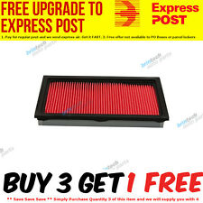 Air Filter 1992 - For HOLDEN COMMODORE - VP Petrol V6 3.8L VH [KN] F