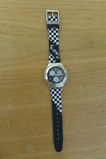Women's Teen Wristwatches with Chronograph