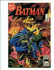 Batman 432 50/% off Guide! 9.2 NM- 1989
