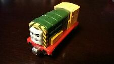 Take n Play Along THOMAS and Friends Sodor IRON ARRY DIESEL Engine Diecast car