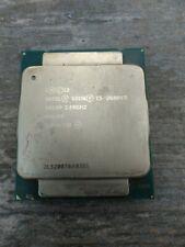 Intel Xeon E5-2680 v3 2.5GHz 12 Core 30MB 9.6GT/s 120W Processor SR1XP