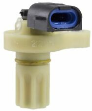 Auto Trans Speed Sensor fits 1995-2008 Mercury Mystique Cougar Mariner  WELLS