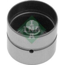 INA Ventilstößel Citroen, Peugeot 420 0058 10
