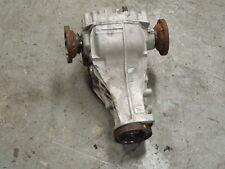 Audi A4 Allroad A6 C7 Allroad A7 3.0 TDi Rear Diff Code MNB
