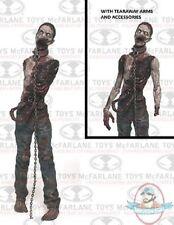 Michonne's Pet Zombie The Walking Dead Comic Version Serie 2 McFarlane