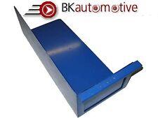 20 Schäfer Regalwinkel aus Stahl blau 385x160x120 Regalkasten Regalkästen
