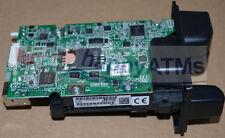 Wincor Usb Smart Dip Card Reader Pn: 1750208512