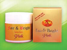 Fair and Bright Cream BIG