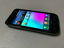Samsung Showcase SCH-I500 - 2GB (U.S. Cellular) Android Smartphone - AS IS