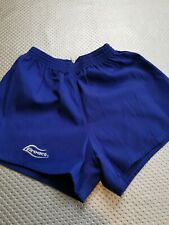 superbe short de rugby PROACT  taille M  XV