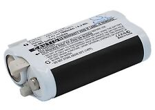High Quality Battery For Pure N/A Flip UltraHD Camcorder 1800mAh CE RoHS UK