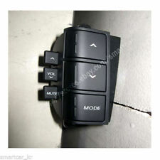 Audio Control Switch for 2009 2010 2011 2012 2013 2014 KIA Mohave Borrego