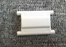 SWIFT sterling Sprite CARAVAN scatola della batteria & DI SICUREZZA