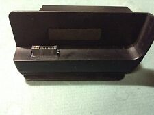 Pioneer Xm Cd-Inhome1 inno1 Home Docking Stand Only for Inno Gex-Inno1 Radio