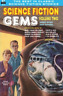 Blish James-Sci Fic Gems Volume 2 James Bl (US IMPORT) BOOK NEW