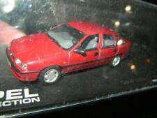 1:43 Ixo Opel Collection Opel Vectra A GL in VP