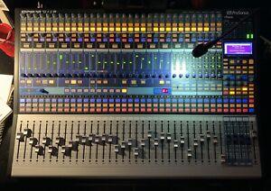 Presonus 32.4.2ai (Active Integration) StudioLive 32 Channel Digital Mixer