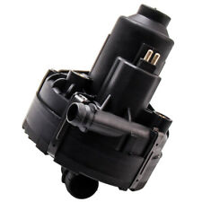 Secondary Smog Air Injection Pump for Mercedes MB R171 W212 W219 W221 E350