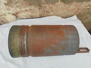 Viessmann BEA-18 Brennkammereinsatz Brennkammer