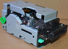 Wincor Nixdorf V2CU 3 TRACK Smart Card Reader USB PN: 1750173205