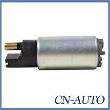 MR497143 Electric Fuel Pump For Mitsubishi Lancer Cargo Space Shogun Pinin 97-07