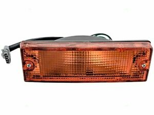 Turn Signal / Parking Light Assembly For Pickup Passport Amigo Rodeo FK76Z4