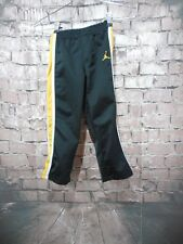 Nike Jordan Boy's Warm-Up Athletic Sweatpants 3-4 Years 4T 96-104 CM