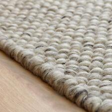 Oriental Weavers Savannah Rug Hand Woven 100 Wool Grey 160 X 230cm