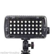 Manfrotto ML360HP LED panel
