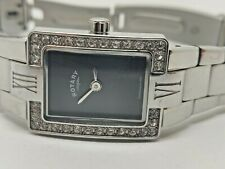 Rotary Ladies Stainless Steel Bracelet Watch Lb02590/04  (239D)