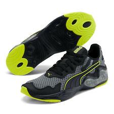 PUMA CELL Magma Men's Training Shoes Men Shoe Running