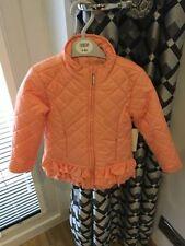 ed97c4591 Mayoral Girls  Coats